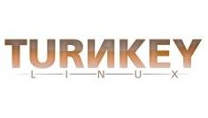 turnkeylinux